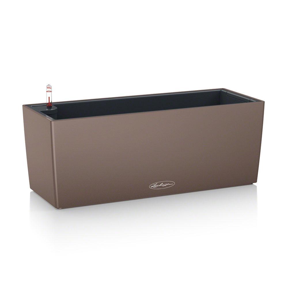 lechuza balconera color 50. Black Bedroom Furniture Sets. Home Design Ideas