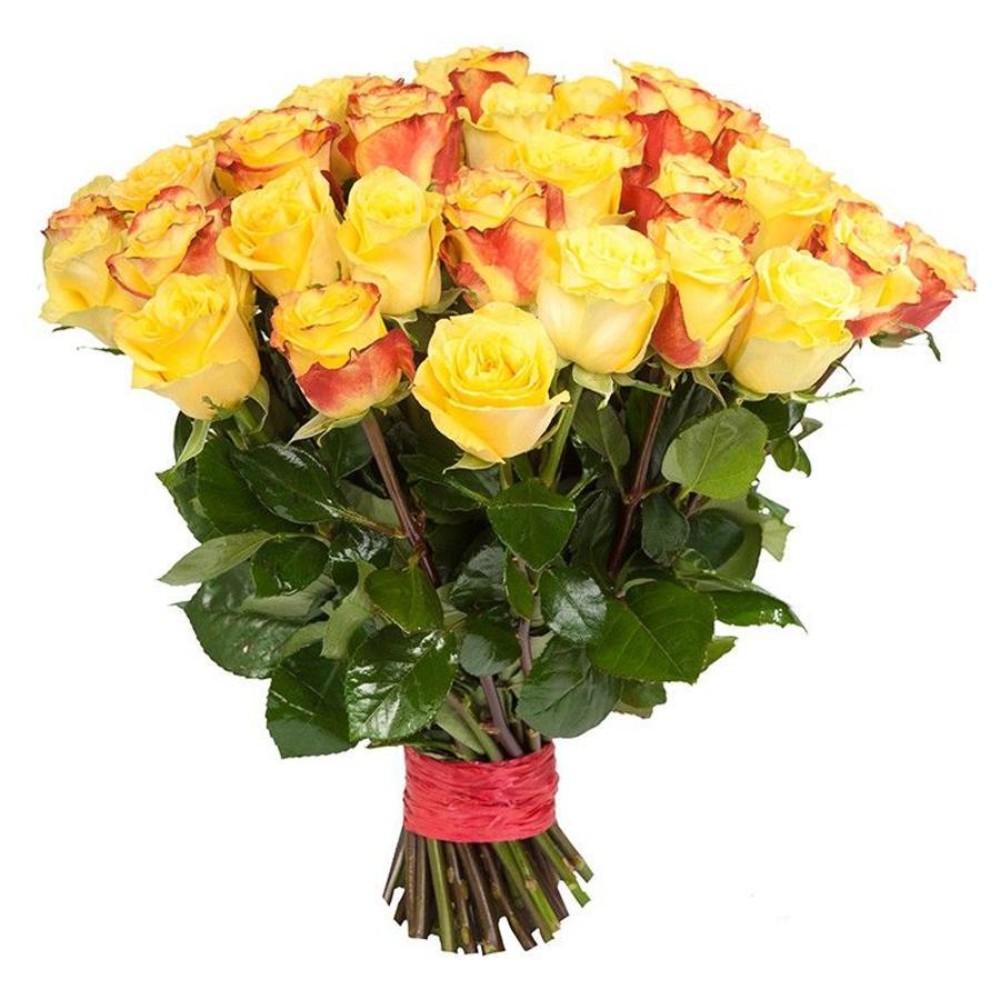 Срезанные цветы, букеты цена
